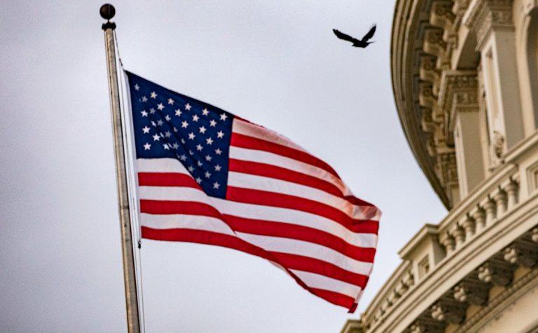 ABD: Rusya'yı derhal Kırım'ın işgaline son vermeye davet ediyoruz