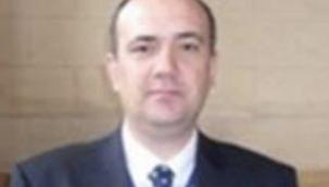 Altan Çetin: Kutadgu Bilig'de Devlet'in Başı Bey/Hükümdar