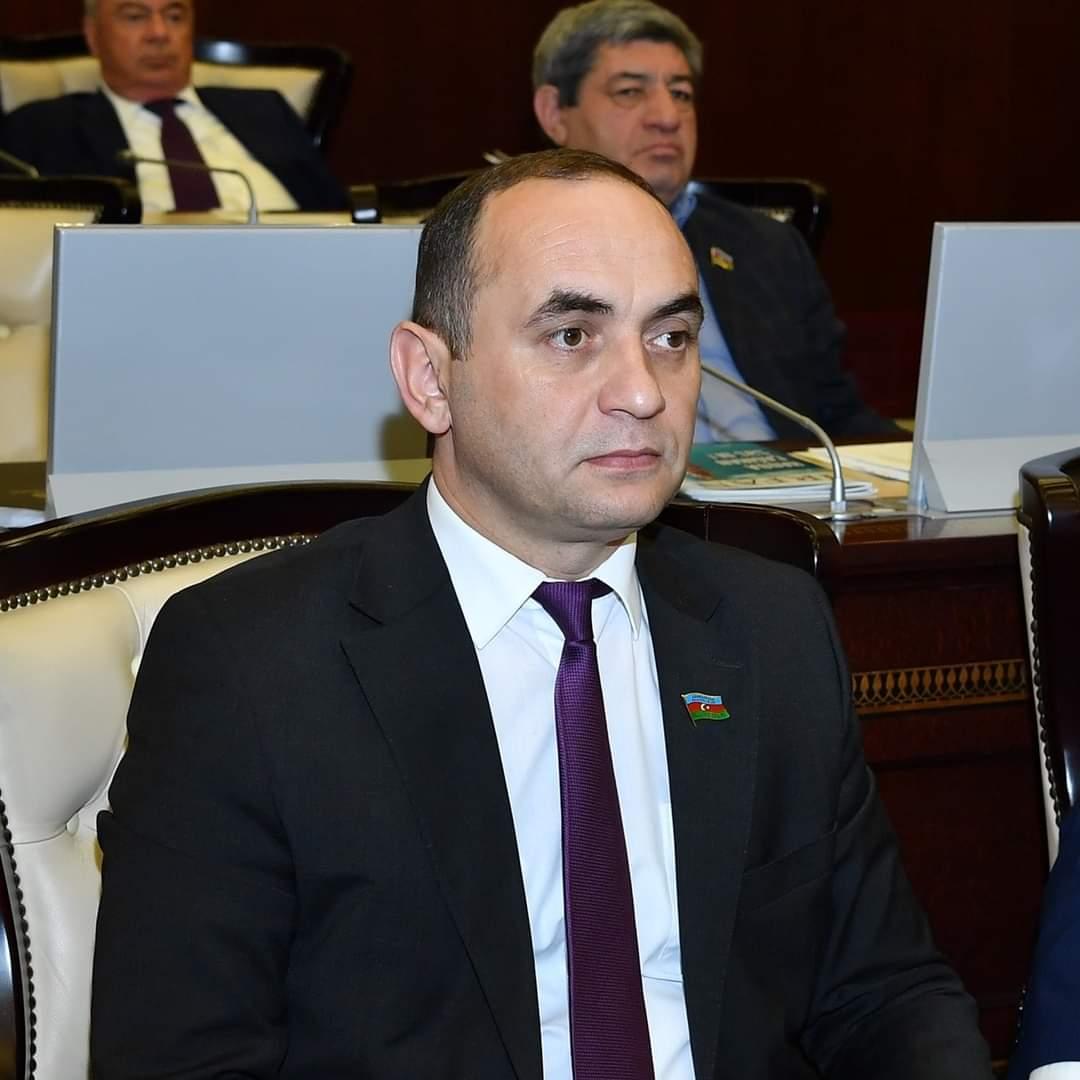 AZERBAYCAN MİLLETVEKİLİ CEYHUN MEMMEDOV YAZDI:AZERBAYCANDA UZAKTAN EĞİTİM: MEVCUT DURUM ANALİZİ VE PERSPEKTİVLER