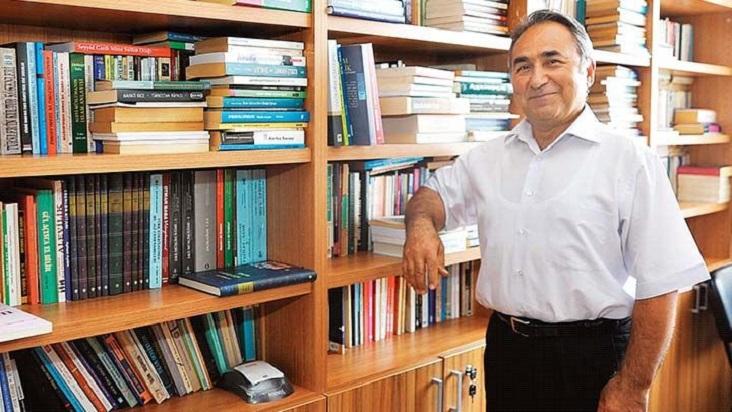 Bilim, Bilimsel Yöntem ve İslam/ İlahiyat Bilimlerinde (Ulumu Diniyye) Yöntem Sorunu - Prof. Dr. Hasan ONAT