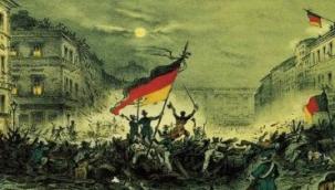 HEGEL'İN DOĞRU FELSEFESİNİN ELEŞTİRİSİNE BİR KATKI KARL MARX 1843