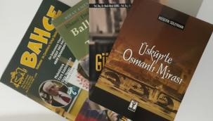 Makedonya Kültür Bakanlığının destekleyeceği projelerde Türkçe eserler de var - Yazar: Gulsum Mustafova