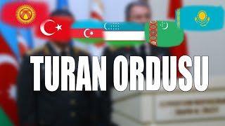Türkiye 'Büyük Turan'ı mı kurmaya çalışıyor? Rusya'dan önemli açıklama
