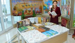 Türkmenistan'da UNESCO İle Kültürel işbirliğinin güçlendirilmesi görüşüldü
