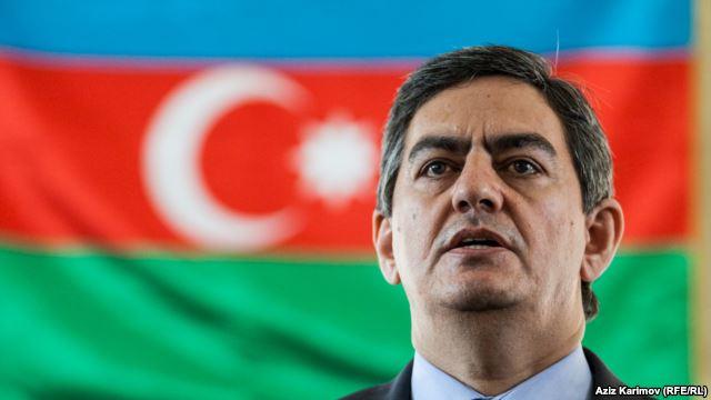 Ali Kerimli: Erməni xalqı 10 noyabr atəşkəs razılaşmasından prinsipcə razıdır
