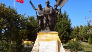 Ezineli Yahya Çavuş'un evi müze oluyor