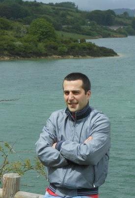 Yaser Halim yazdı: Kefka