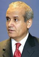 Abdurrahman Raşid: İran'da iç kavga ve barış rekabeti