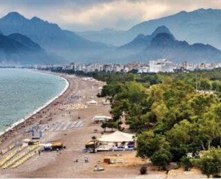 Almanya ve Rusya'nın son kararları turizm sektörünü bitirdi - Ali Kemal Erdem