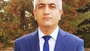 Aqşin Aliyev: Bağışla məni