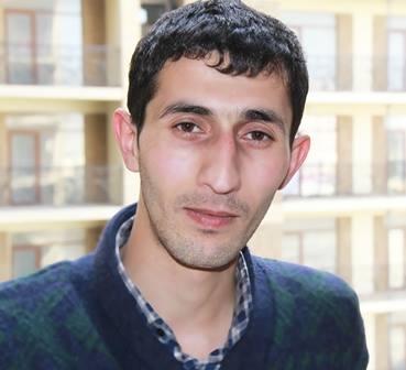 Asif Nerimanlı: Paşinyan Moskova'da Azerbaycan heyeti ile ne görüştü