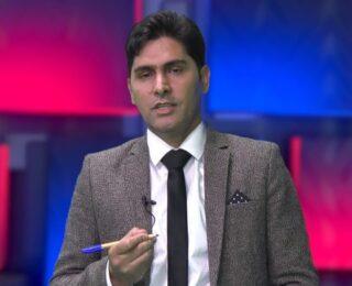 Elyar Kamrani: İran, seçimlərdə Azərbaycanla bağlı məqsədinə yetişəcək?