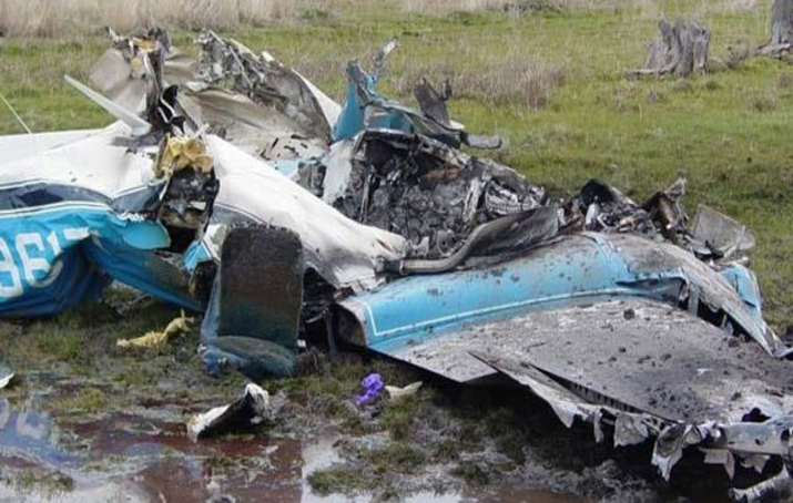 Kazakistan'da Su-30SM tipi savaş uçağı düştü!