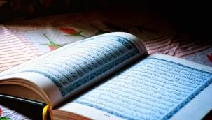 Orucun Dildeki ve Dindeki Anlamı Nedir?