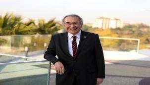 Prof. Dr. Nevzat TARHAN: Hesaplaşmak kavga değil, gelişme yolunda ilerleme