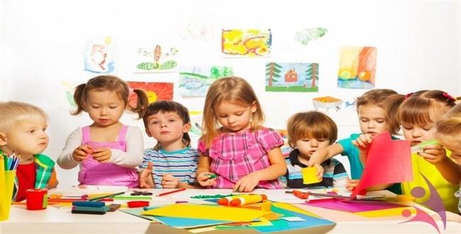 Prof. Dr. Nurper ÜLKÜER: Çocuklarda ilk 4 yaş çok önemli