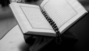 Ramazan Ayı Orucunun Hükmü Nedir?