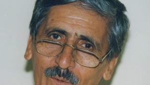 YALVARIŞ - Abdurrahim Karakoç