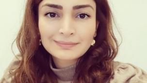 Zuriyə Qarayeva: Lukaşenko Baküye neden geldi