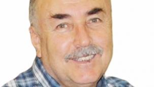 Arslan TEKİN: Emine Işınsu'ya dair