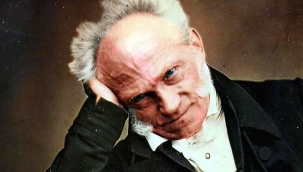 Arthur Schopenhauer, Okumak, Yazmak ve Yaşamak Üzerine