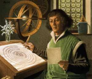 Beytullah Avlamaz: Geçmişten Bugüne Uzay Çalışmaları ve Uzay Yarışı