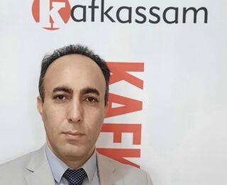 Celal RUŞEN: İranda Hameney sonrası planları