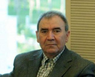 Cemil HASANLI: Aliyev Rejimi için Propaganda Aracı Olarak Oxford Üniversitesi Nizami Gencevi Merkezi