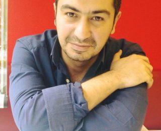 Elnur Paşa: Hatırlanmayı bekleyen Borçalı Türkleri