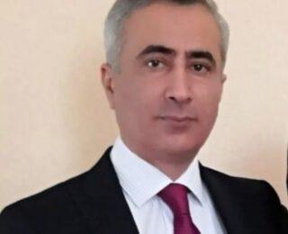Fuad Gahramanli: Rusiyanın yeni planı