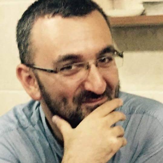 Göktürk Tüysüzoğlu: Gürcistan'ın Rusya ile olan ilişkileri gerilmeye devam ederse