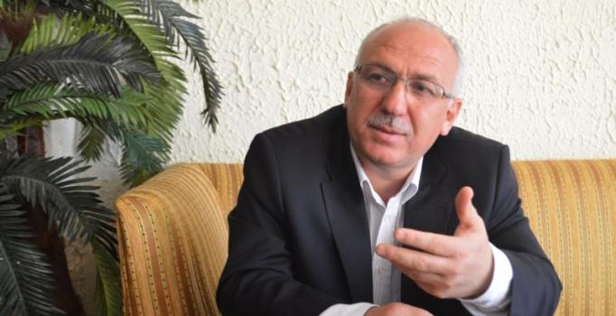Hasan Oktay: Ermenistan seçimleri kanıksanmış travmayı bitirecek mi?