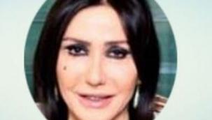Hüda Huseyni: Biden'in İran'dan istediği şeyi İran üstüne almıyor!