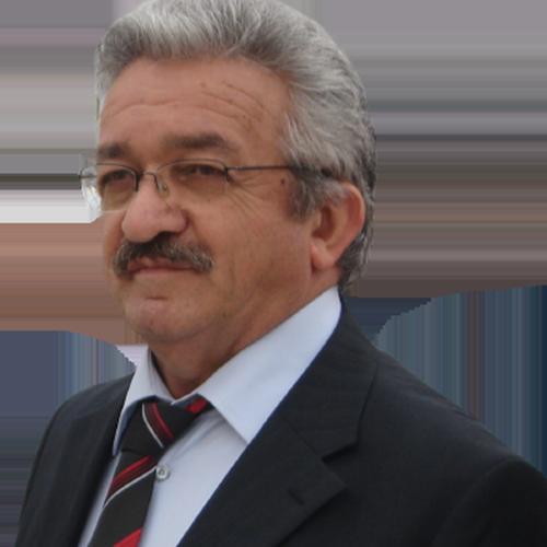 Mehmet YARDIMCI: Geleneksel kültürümüzde Hıdırellez'in önemi büyük