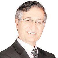 Özcan YENİÇERİ: Ermeni iddiaları ve gerçekler