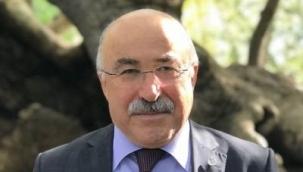 Prof. Dr. Mehmet ÖZ: Fatih ve Fetih Ruhu