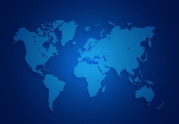 Fırat KÖSE Yazdı: Rekabetçi Bir Çağda Küresel Britanya Strateji Belgesi (2021)