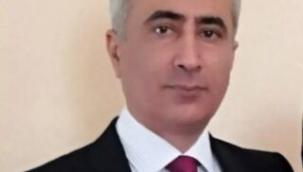 Fuad Gahramanli: Şuşa Bəyannaməsinin arxasındakı Rusiya izi