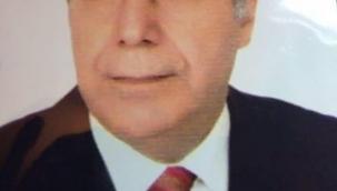 """Həsənbala Sadıqov: Fransa tarixçisi Anoto Qabrielin """"yaxşı və pis müstəmləkəçilik"""" konsepsiyasına dair"""