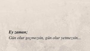 İrem Sultan KÖZENyazdı: BİLİNMEZCİLİK