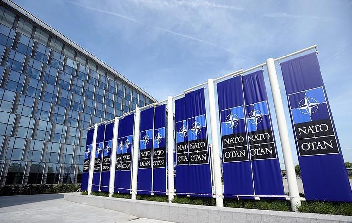 NATO liderleri, 10 yıllık planlama yapmak için bir araya gelecek