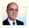 Oğuz ÇETİNOĞLU: Müsilaj-Deniz Salyası Musibeti Hakkında Felsefe Anabilim Dalı Öğretim Üyesi, Çevre Felsefesi Ve Ahlâkı Uzmanı Prof. Dr. İbrahim Özdemir İle Konuştuk.