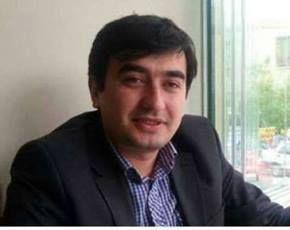 Sohrab Ismayil: Azerbaycan bununla Güney Kafkasya ' yı revançılardan kurtardı...