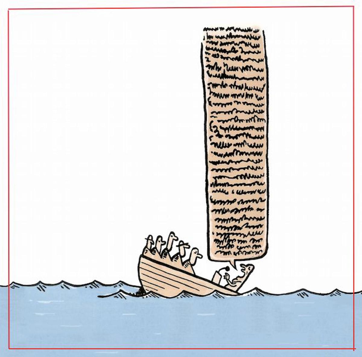 Taha Akyol: İtaat kültürü ve eleştiri