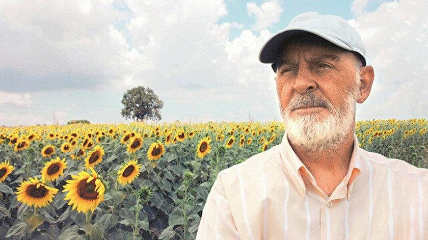 Ayşe OLGUN yazdı: Selam Olsun Mustafa Kutlu'ya