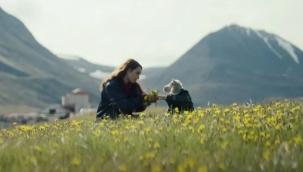 Cannes'da övgü toplayan 'Lamb'in fragmanı yayınlandı