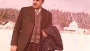 Mehdi Dehgan yazdı: İran Türkleri tarihi kitabının yazarı Prof.Dr Muhammed Tagi Zehtabi