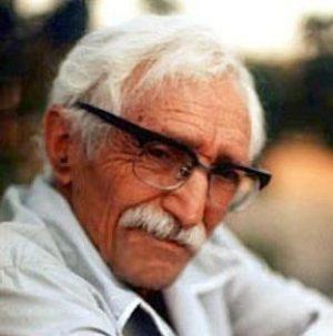 Mehdi Dehkan yazdı: Şair Habib Saher İran Çağdaş Türk Edebiyatının atası