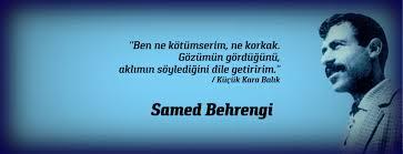Mehdi Dehkan yazdı: Samed Behrengi ve İran çağdaş Türk edebiyatının öğretmen simgesi