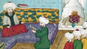 Mustafa İsen yazdı: Osmanlı taşrasında kültür-sanat